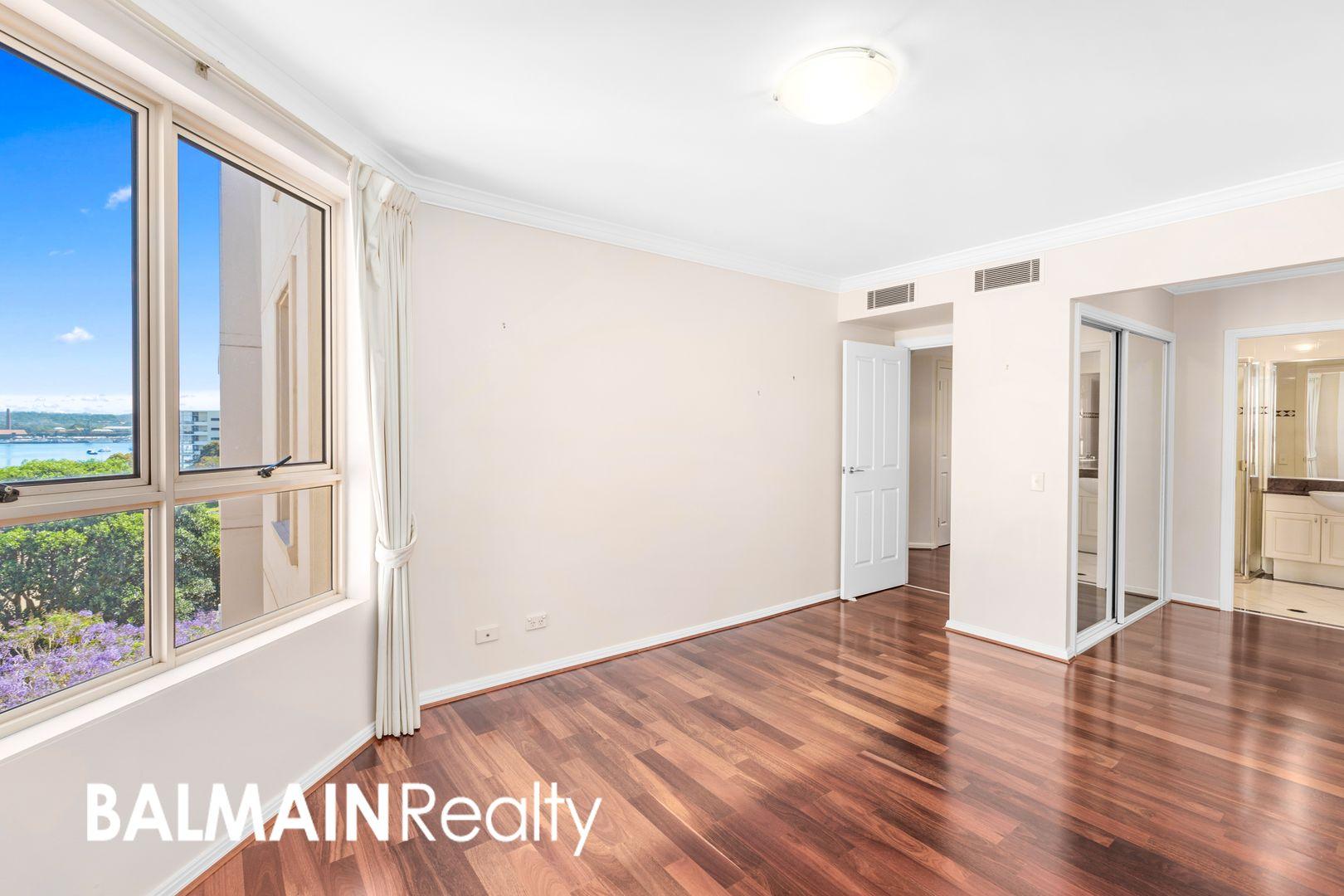 Level 4/26 Warayama Place, Rozelle NSW 2039, Image 2