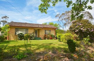 Picture of 12 Suvla Street, Lithgow NSW 2790