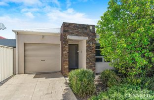 Picture of 9 Sydney Street, Newport VIC 3015