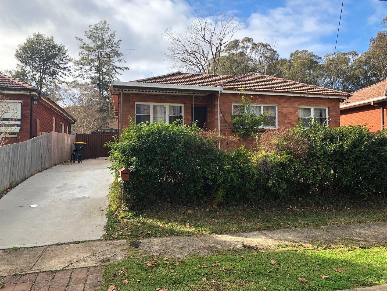 21 Kirkman Road, Blacktown NSW 2148, Image 0