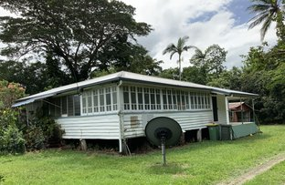 Picture of Lot 43 Captain Cook Highway, Port Douglas QLD 4877