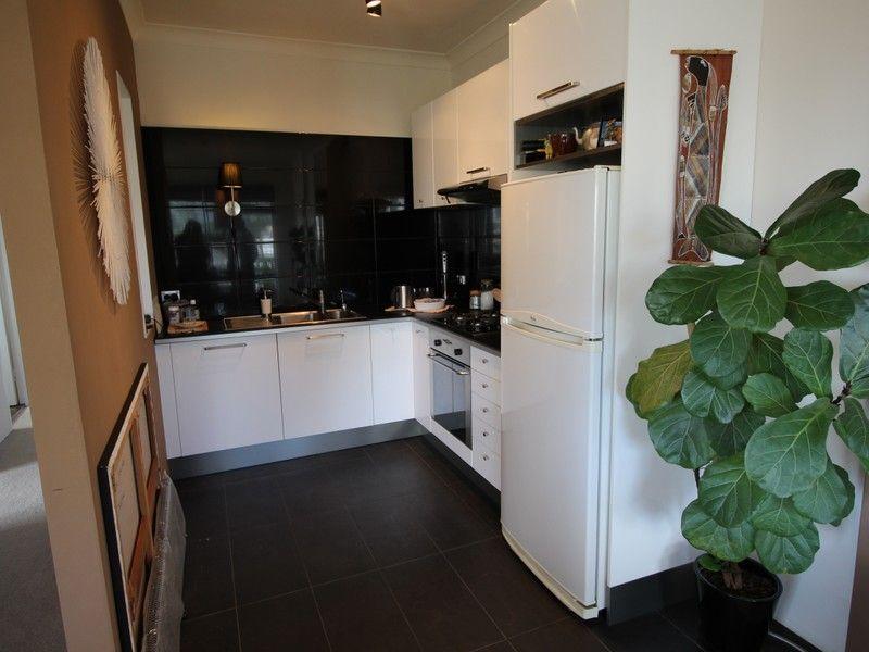 3 Moate Avenue, Brighton-Le-Sands NSW 2216, Image 1