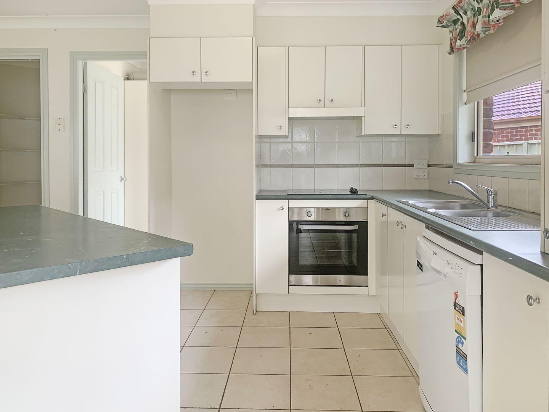 19 Solander Place, Lake Cathie NSW 2445, Image 1