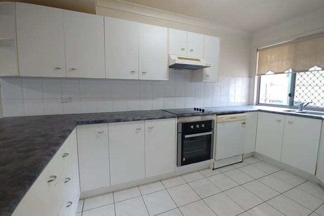 Picture of 2/9 Lawrence Cl, ROBERTSON QLD 4109