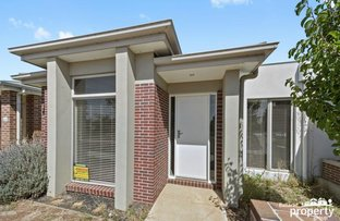 Picture of 6 Bastow Lane, Lucas VIC 3350