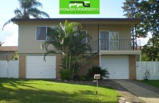 6 Winani St, Slacks Creek QLD 4127