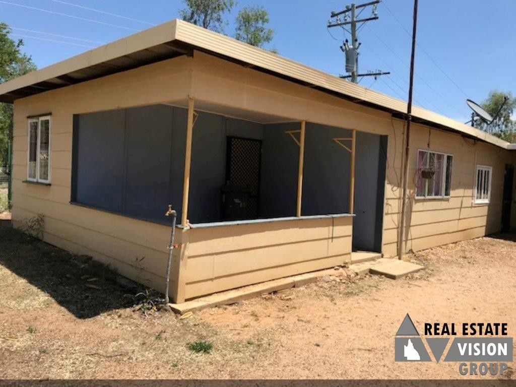 32 Keilambete Rd, The Gemfields QLD 4702, Image 1