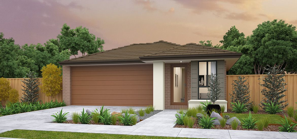 20 New Road, Coomera QLD 4209, Image 0