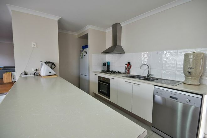 Picture of 7 Jim Way, PAYNESVILLE VIC 3880