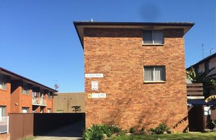 Picture of 5/81 Smart Street, Fairfield NSW 2165