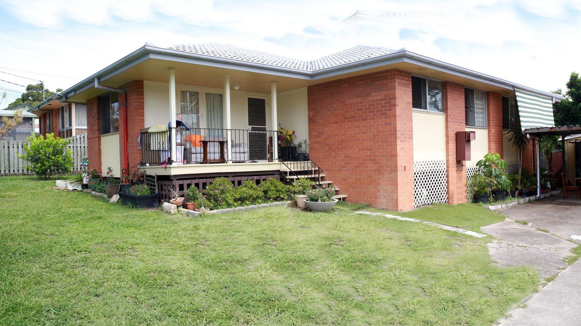 25  Ursa St, Inala QLD 4077, Image 1