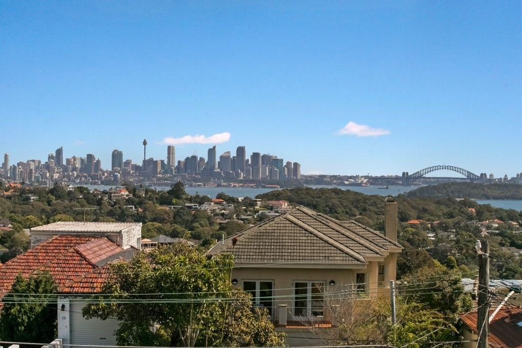 10 Princes Avenue, Vaucluse NSW 2030, Image 1