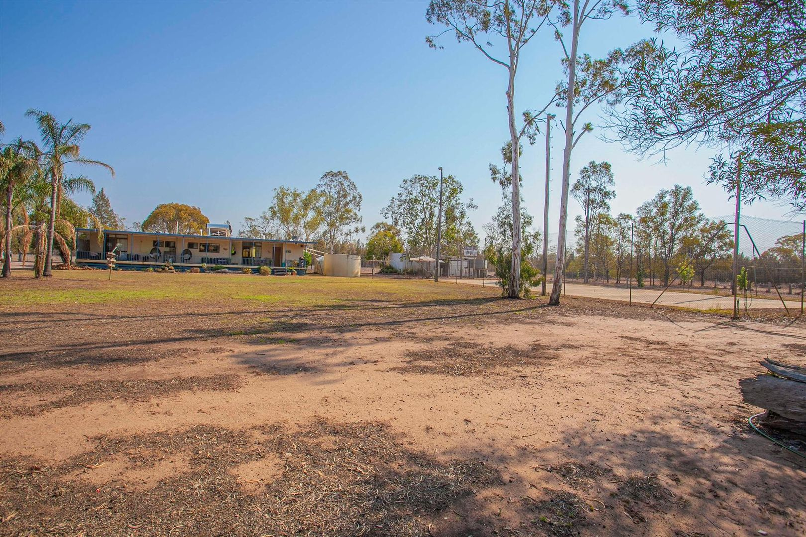 759 Auburn Road, Chinchilla QLD 4413, Image 0