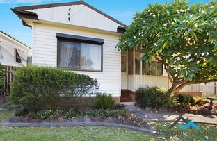 Picture of 28 Waratah street, Rooty Hill NSW 2766