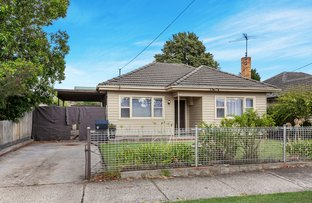 Picture of 9 Greenock Street, Reservoir VIC 3073