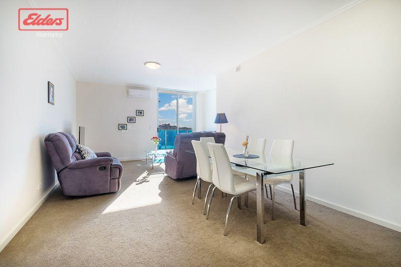 812/3-5 Weston Street, Rosehill NSW 2142, Image 2