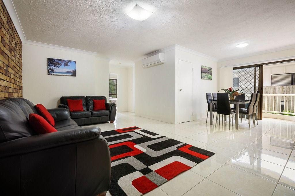 1/153 Golden Four Drive, Bilinga QLD 4225, Image 0