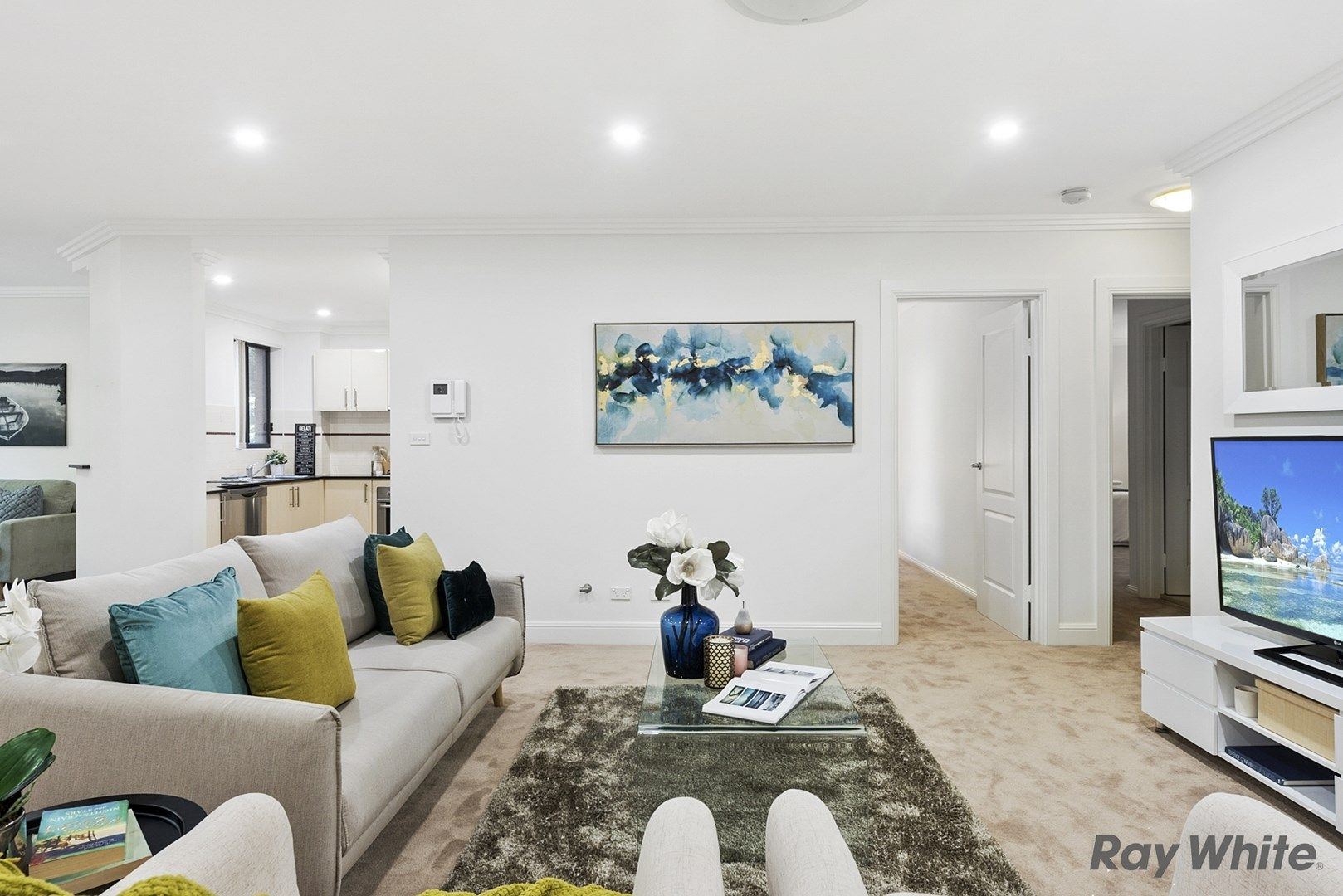 9/15-19 Hume Ave, Castle Hill NSW 2154, Image 0