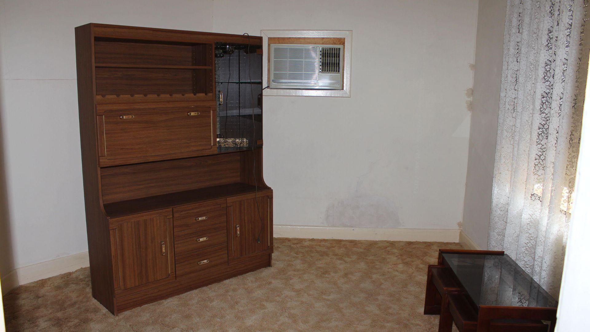 20 Howe Street, Port Pirie SA 5540, Image 2