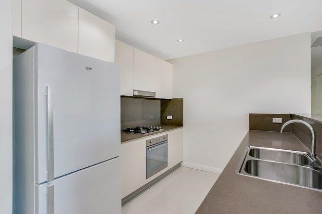 Picture of 12 Rancom Street, BOTANY NSW 2019