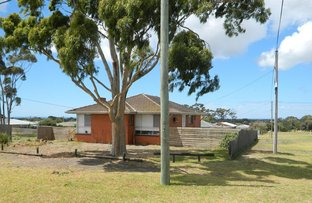 Picture of 41 Brown Street, Portarlington VIC 3223