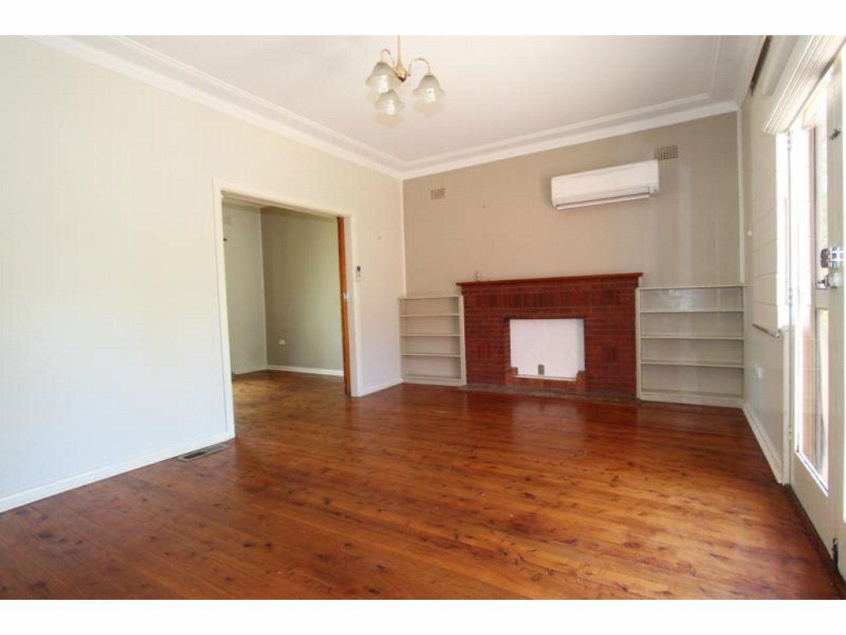 113 Mitre Street, Bathurst NSW 2795, Image 2