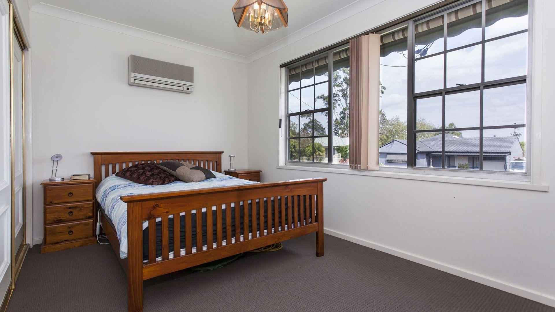 29 Lister Avenue, Beresfield NSW 2322, Image 1
