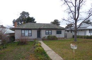 Picture of 7 Scott Street, Harden NSW 2587