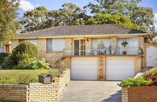 Picture of 12 Blackburn Avenue, North Rocks NSW 2151