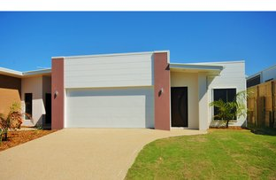 Picture of 1/7 Samson Crescent, Yeppoon QLD 4703