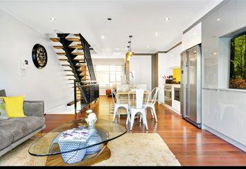 2/65 Crystal Street, Petersham NSW 2049, Image 0