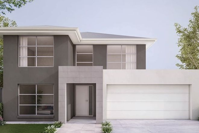 Picture of Lot 1 TBC, CLEARVIEW SA 5085