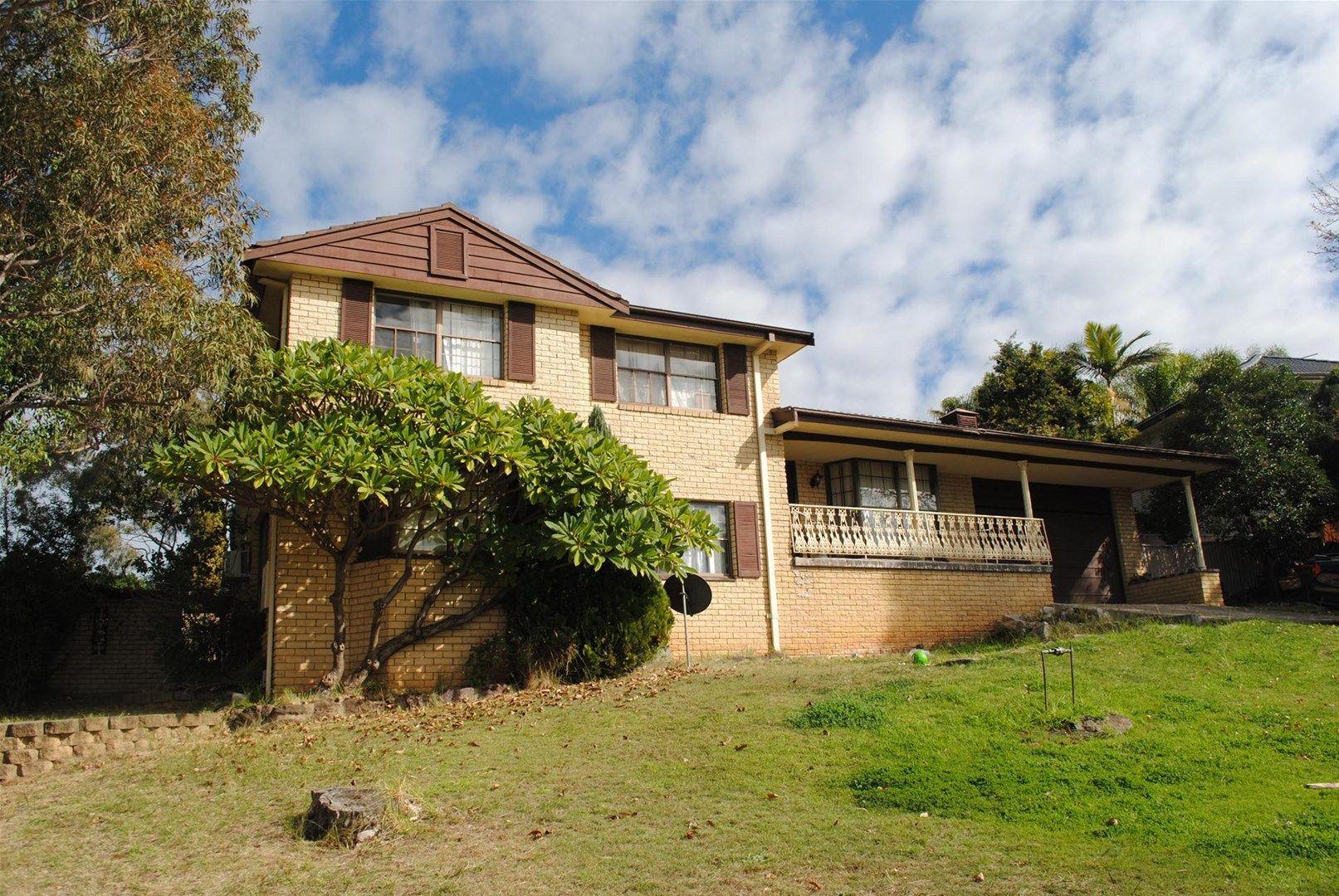 30 Augusta Street, Casula NSW 2170, Image 0