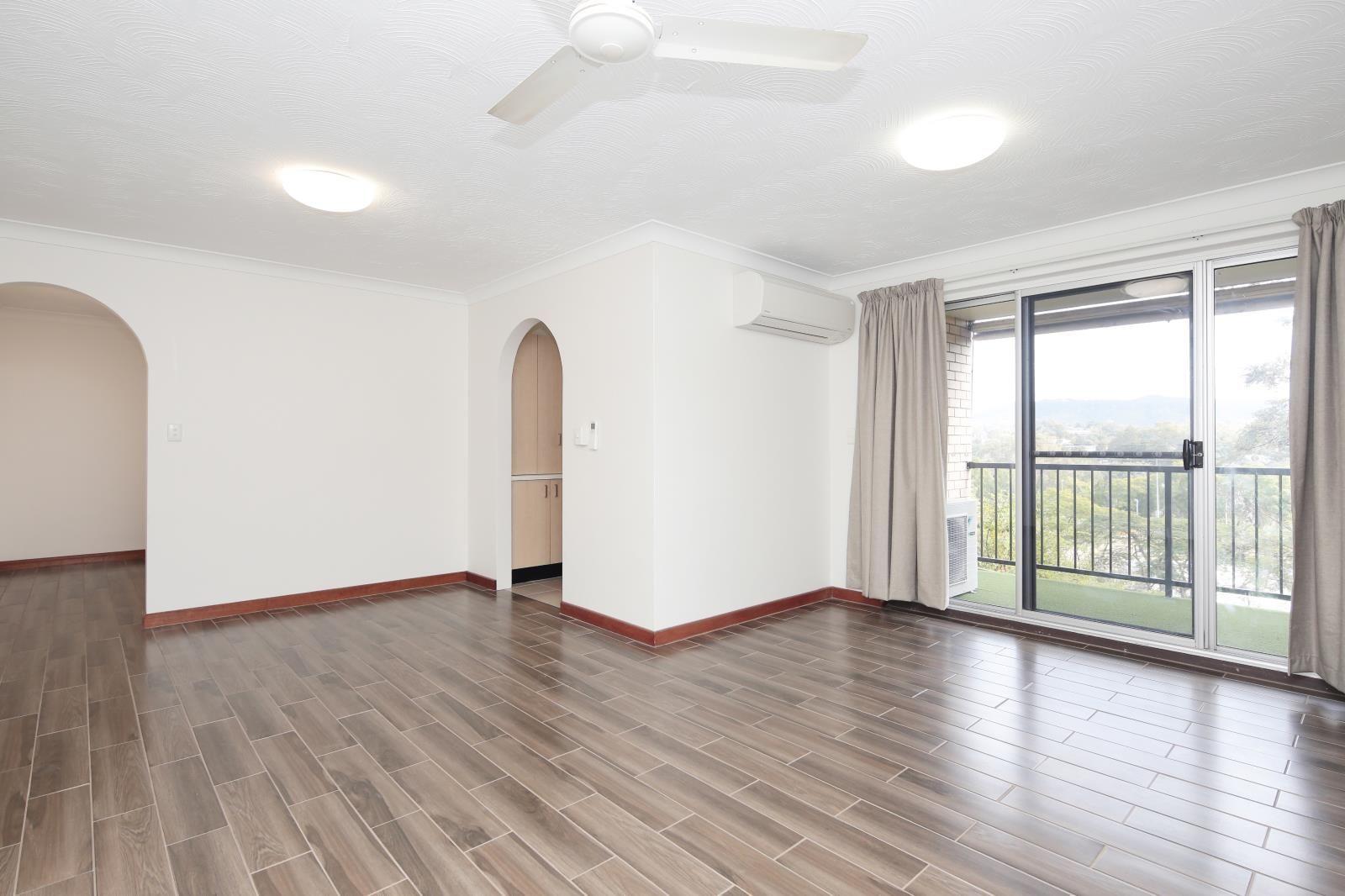 2/46 Gailey Road, Taringa QLD 4068, Image 2