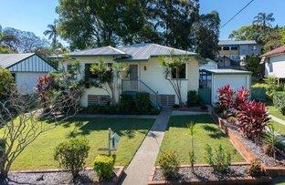 Picture of 5 Villeroy Street, Nundah QLD 4012