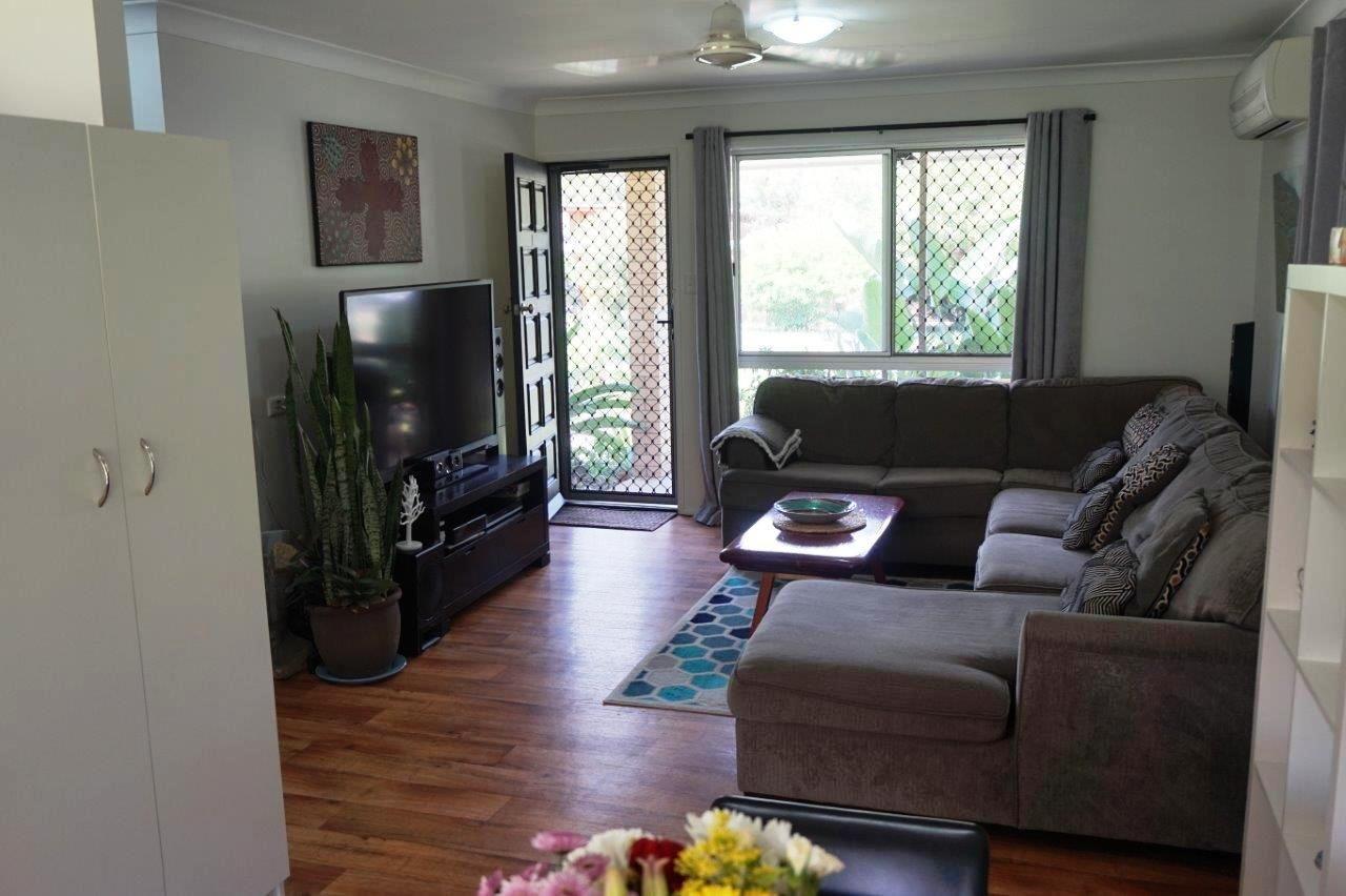 7 Rumbalara Ave, Rainbow Beach QLD 4581, Image 1