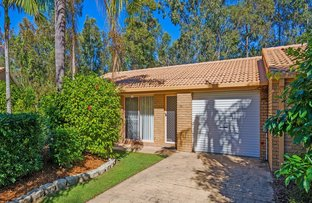 Picture of 55/138 Hansford Road, Coombabah QLD 4216