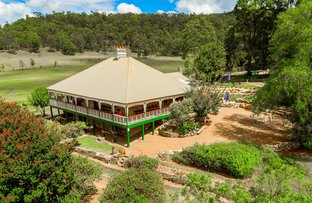 Picture of 3174 Great North Road, Wollombi NSW 2325