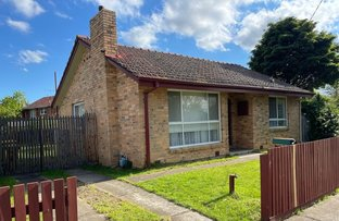 Picture of 13 Pacific Drive, Heidelberg West VIC 3081