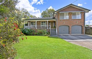 Picture of 73 Alfred Street, North Haven NSW 2443