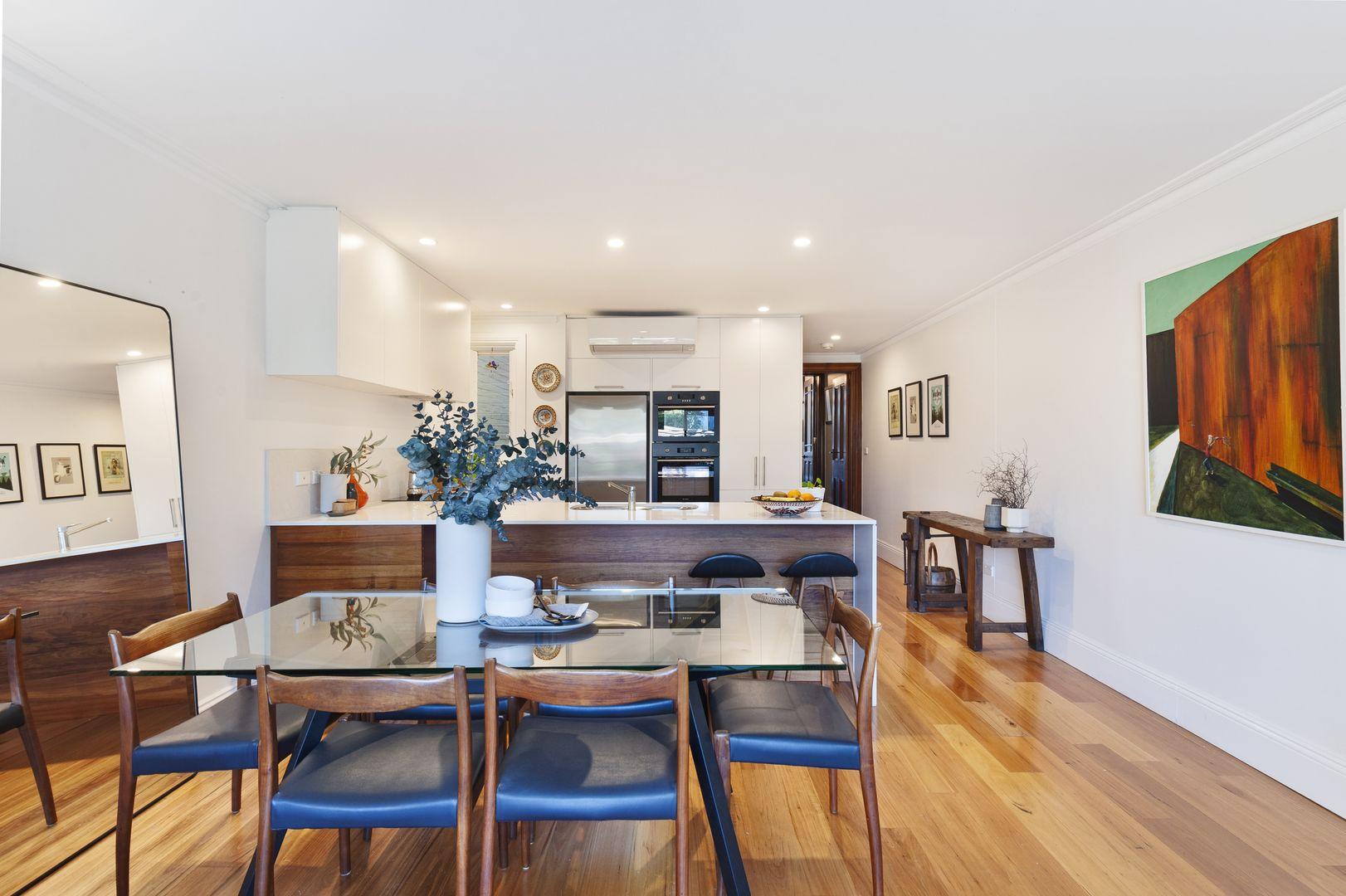 33 Smith Street, Rozelle NSW 2039, Image 2