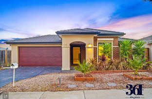 Picture of 3 Merrystowe way, Harkness VIC 3337