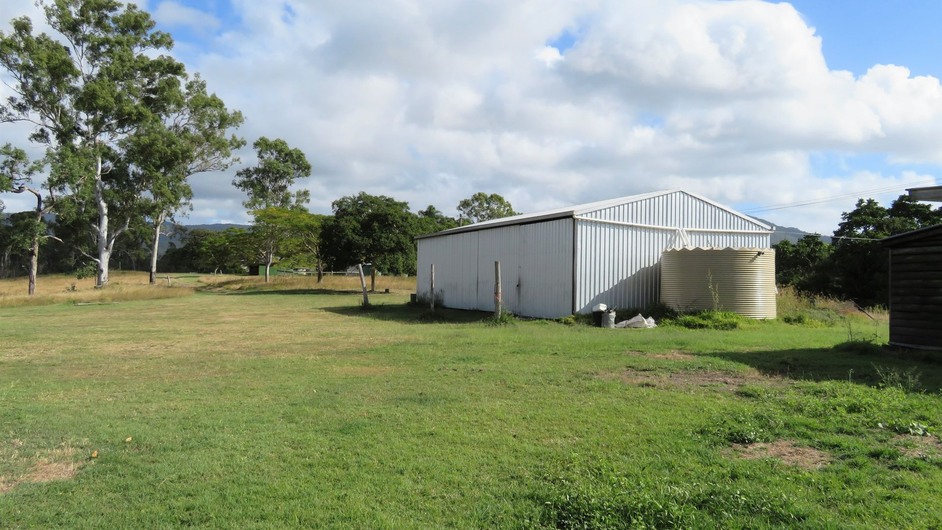 1165 Blackman Gap Road, Colosseum QLD 4677, Image 2