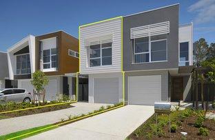 82 Florabella Drive, Robina QLD 4226