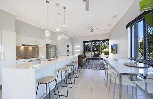 42 Riveredge Boulevard, Oonoonba QLD 4811