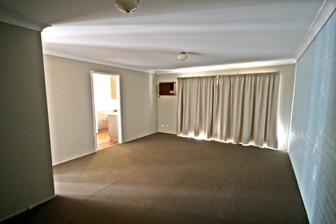 1/63 Ford Street, Muswellbrook NSW 2333, Image 1