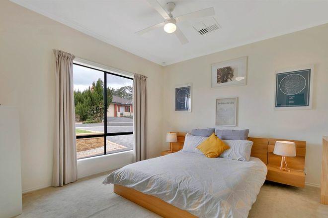 Picture of 7 Challen Court, EVANSTON PARK SA 5116