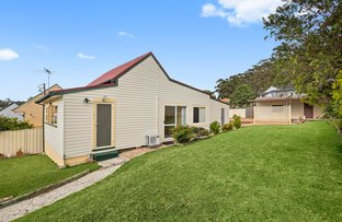 Picture of 10 Junction Street, Helensburgh NSW 2508