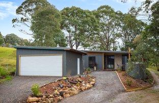 Picture of 15 Robertson Street, Bemboka NSW 2550