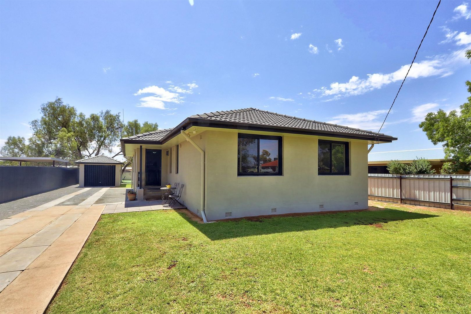 320 Knox Street, Broken Hill NSW 2880, Image 0